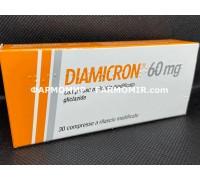 Диамикрон