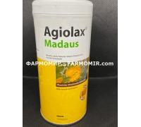 Агиолакс